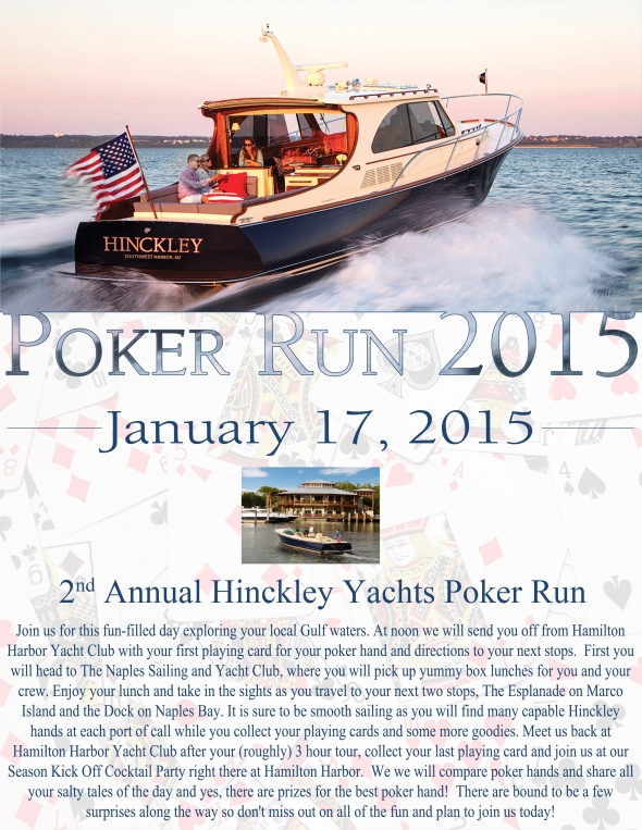 Pokerrunflyer2015text